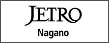 JETRO Nagano