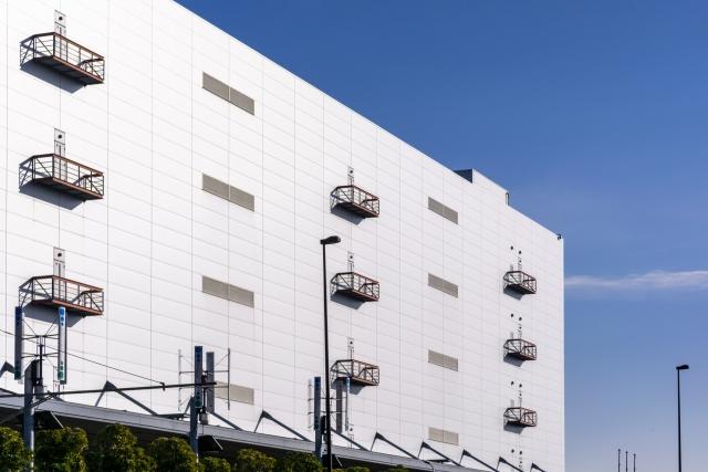 長野県産業投資応援条例による課税免除