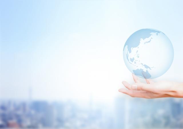 地域未来投資促進法による支援制度