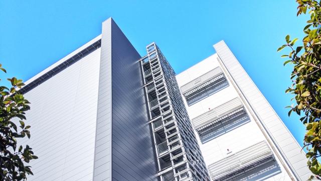 長野県中小企業融資制度